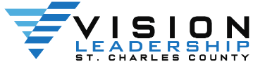 Vision Leadership Program St Charles County