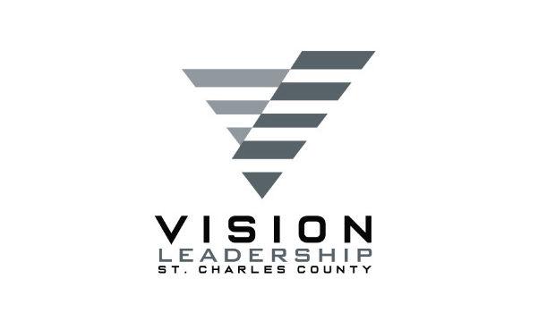 Vision Leadership St Charles County